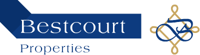 Bestcourt Properties Limited logo